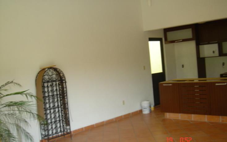 Foto de casa en venta en  , jardín tetela, cuernavaca, morelos, 1558428 No. 12
