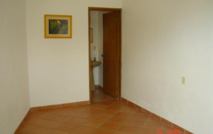 Foto de casa en venta en  , jardín tetela, cuernavaca, morelos, 1558428 No. 13