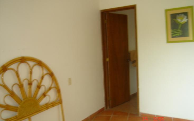 Foto de casa en venta en  , jardín tetela, cuernavaca, morelos, 1558428 No. 14