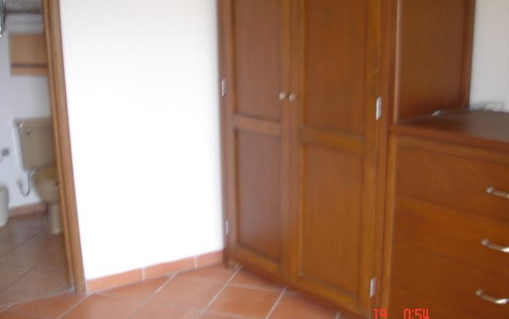 Foto de casa en venta en  , jardín tetela, cuernavaca, morelos, 1558428 No. 17