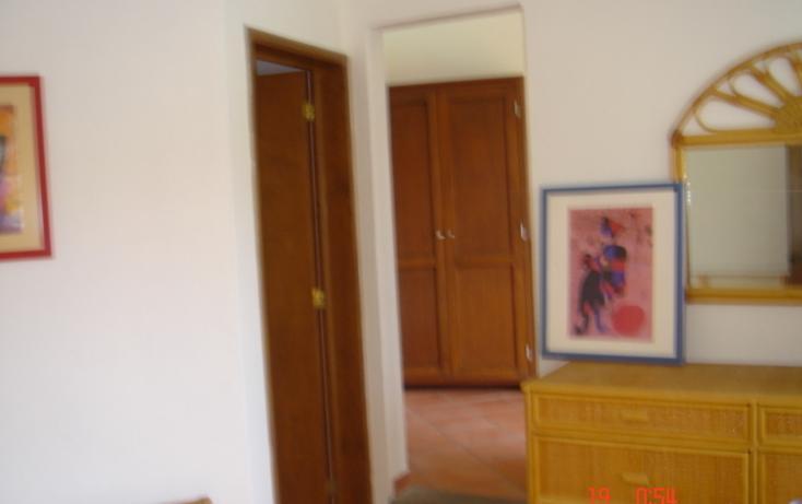 Foto de casa en venta en  , jardín tetela, cuernavaca, morelos, 1558428 No. 18