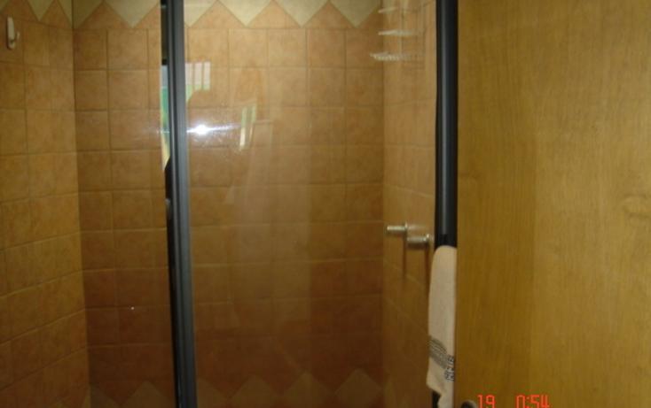 Foto de casa en venta en  , jardín tetela, cuernavaca, morelos, 1558428 No. 19