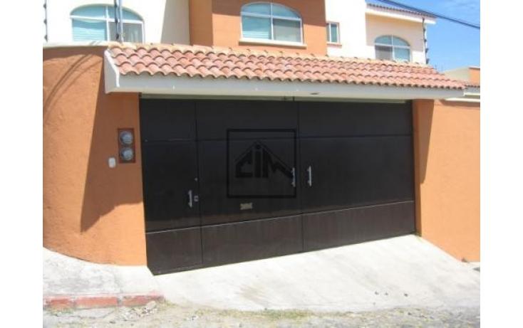 Foto de casa en venta en, jardín tetela, cuernavaca, morelos, 493559 no 01