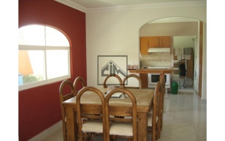 Foto de casa en venta en, jardín tetela, cuernavaca, morelos, 493559 no 02