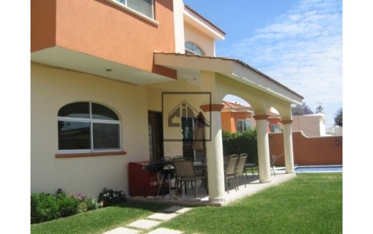 Foto de casa en venta en, jardín tetela, cuernavaca, morelos, 493559 no 03