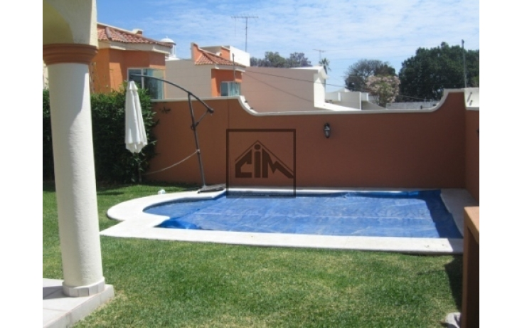 Foto de casa en venta en, jardín tetela, cuernavaca, morelos, 493559 no 05