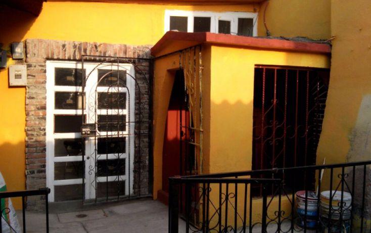 Foto de casa en venta en, jardín, valle de chalco solidaridad, estado de méxico, 1779694 no 04