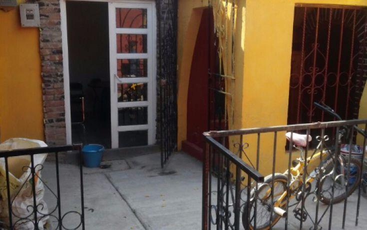 Foto de casa en venta en, jardín, valle de chalco solidaridad, estado de méxico, 1779694 no 05