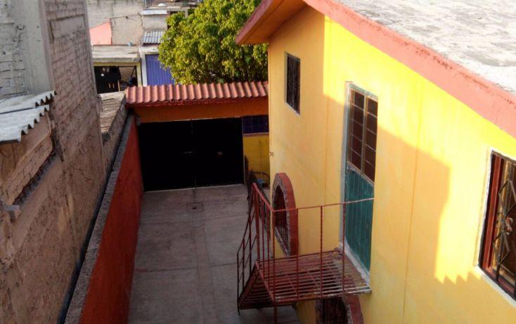 Foto de casa en venta en, jardín, valle de chalco solidaridad, estado de méxico, 1779694 no 16