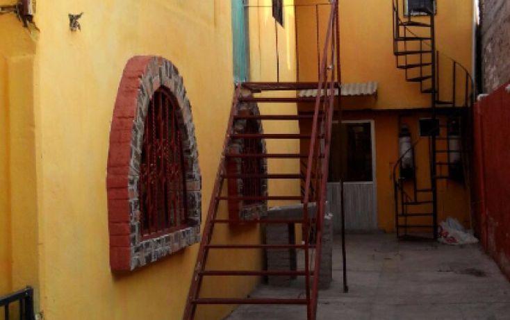 Foto de casa en venta en, jardín, valle de chalco solidaridad, estado de méxico, 1779694 no 17