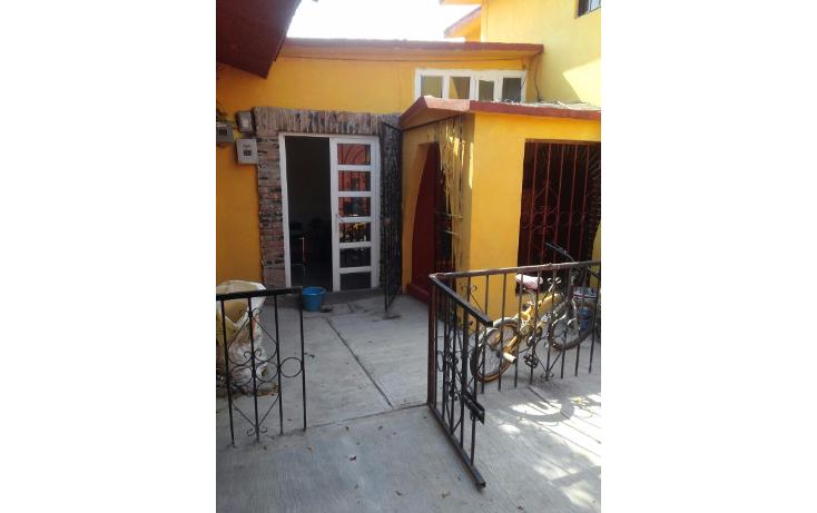 Foto de casa en venta en  , jard?n, valle de chalco solidaridad, m?xico, 1779694 No. 05