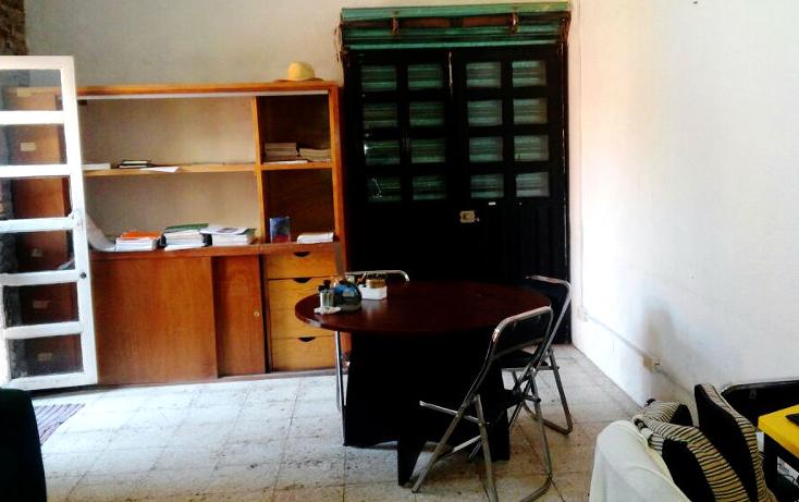 Foto de casa en venta en  , jard?n, valle de chalco solidaridad, m?xico, 1779694 No. 06
