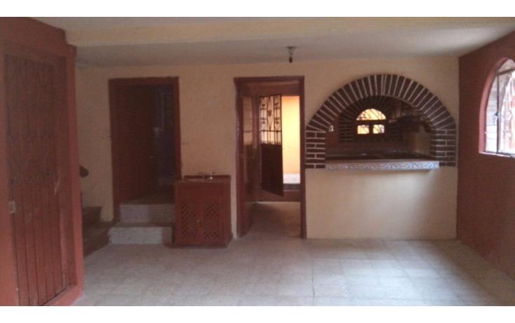 Foto de casa en venta en  , jard?n, valle de chalco solidaridad, m?xico, 1779694 No. 08