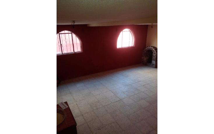 Foto de casa en venta en  , jard?n, valle de chalco solidaridad, m?xico, 1779694 No. 09
