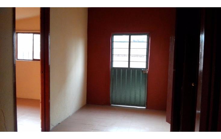 Foto de casa en venta en  , jard?n, valle de chalco solidaridad, m?xico, 1779694 No. 11