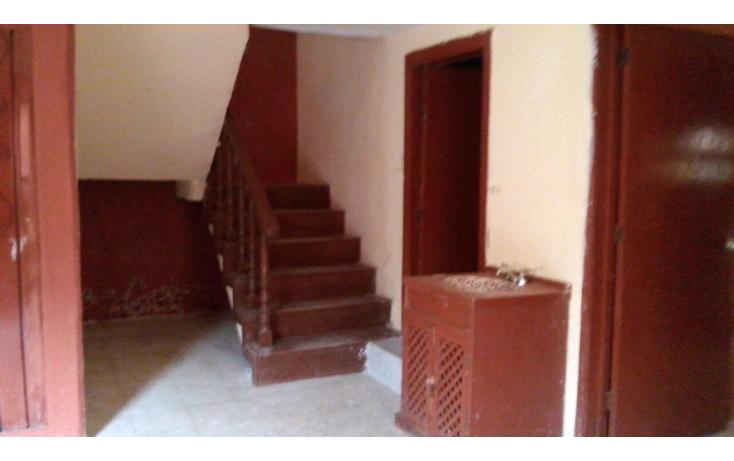 Foto de casa en venta en  , jard?n, valle de chalco solidaridad, m?xico, 1779694 No. 12