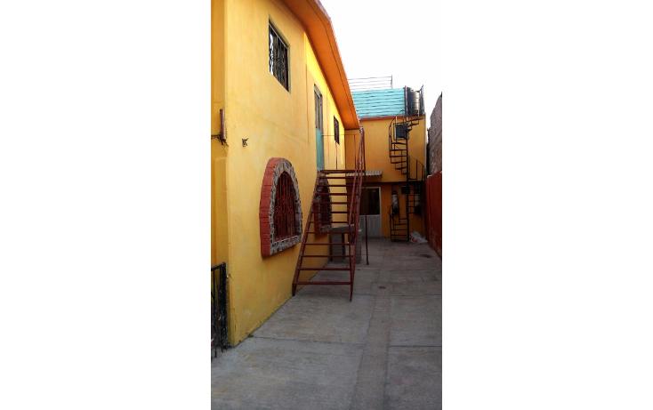 Foto de casa en venta en  , jard?n, valle de chalco solidaridad, m?xico, 1779694 No. 17