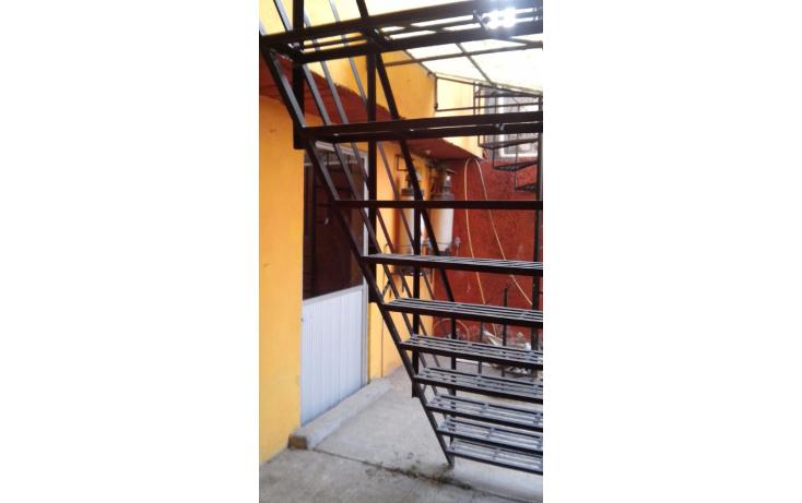 Foto de casa en venta en  , jard?n, valle de chalco solidaridad, m?xico, 1779694 No. 18