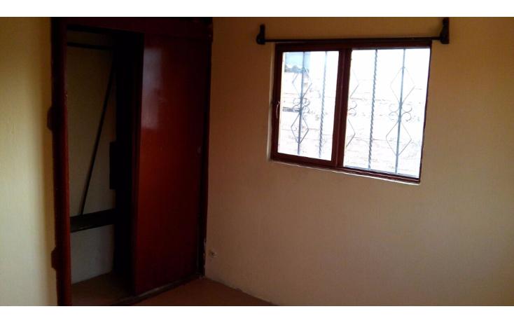 Foto de casa en venta en  , jard?n, valle de chalco solidaridad, m?xico, 1779694 No. 22