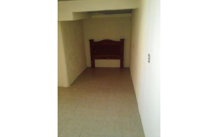 Foto de casa en venta en  , jard?n, valle de chalco solidaridad, m?xico, 1779694 No. 26