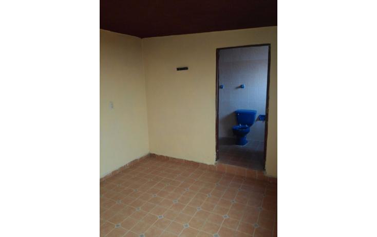 Foto de casa en venta en  , jard?n, valle de chalco solidaridad, m?xico, 1779694 No. 32
