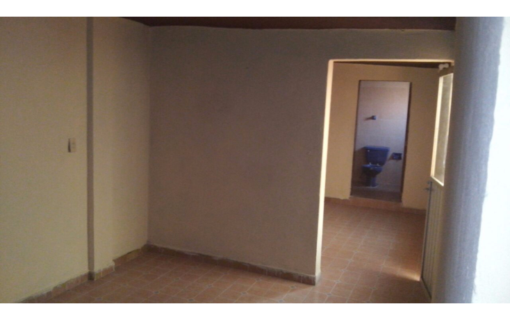 Foto de casa en venta en  , jard?n, valle de chalco solidaridad, m?xico, 1779694 No. 37