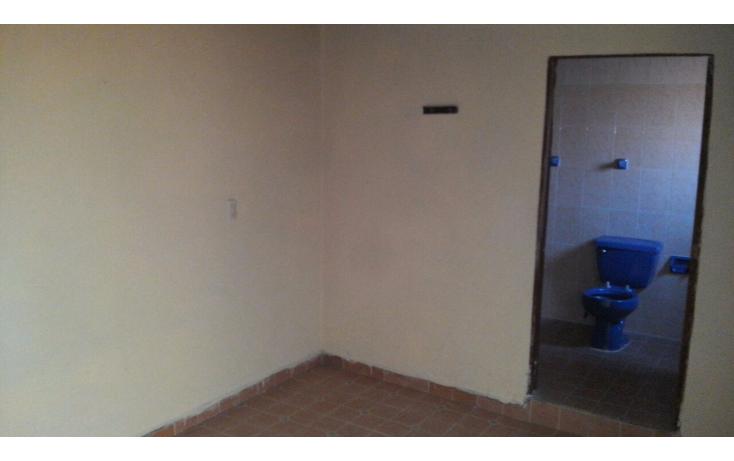 Foto de casa en venta en  , jard?n, valle de chalco solidaridad, m?xico, 1779694 No. 39