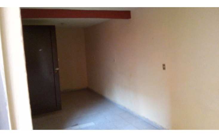 Foto de casa en venta en  , jard?n, valle de chalco solidaridad, m?xico, 1779694 No. 41