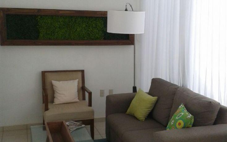 Foto de casa en venta en jardin versalles y jardin de sabatini sn, aramara, tepic, nayarit, 2376232 no 03