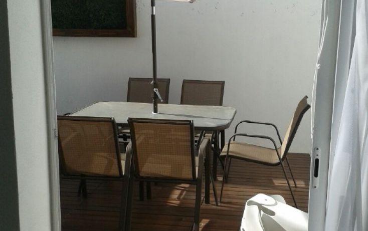 Foto de casa en venta en jardin versalles y jardin de sabatini sn, aramara, tepic, nayarit, 2376232 no 04