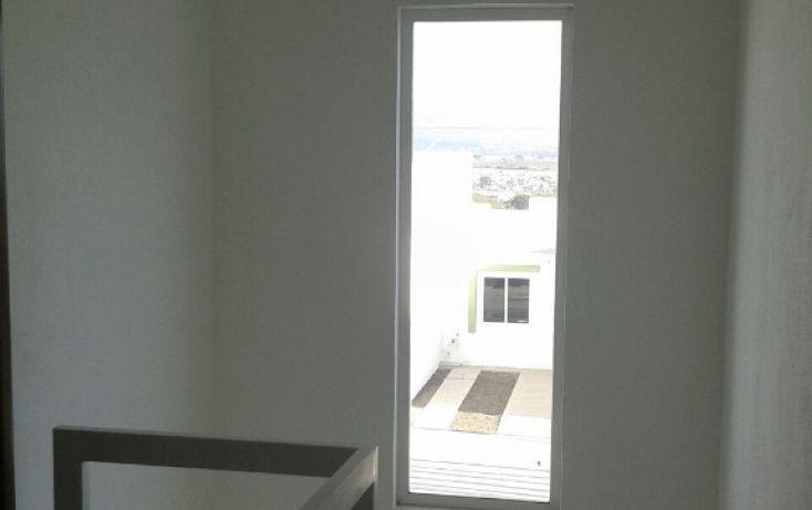 Foto de casa en venta en jardin versalles y jardin de sabatini sn, aramara, tepic, nayarit, 2376232 no 05