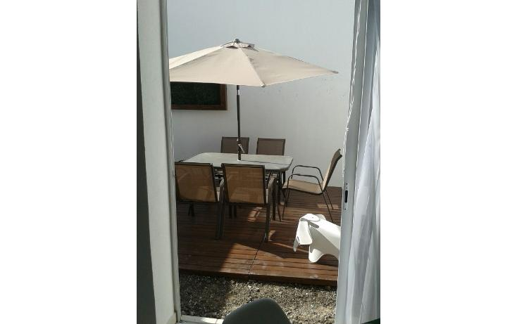 Foto de casa en venta en  , justino ávila arce, tepic, nayarit, 2376232 No. 04