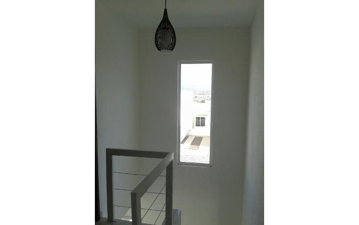 Foto de casa en venta en  , justino ávila arce, tepic, nayarit, 2376232 No. 05