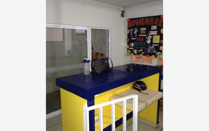 Foto de casa en venta en, jardinadas, zamora, michoacán de ocampo, 1600830 no 04
