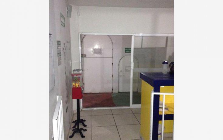 Foto de casa en venta en, jardinadas, zamora, michoacán de ocampo, 1600830 no 05