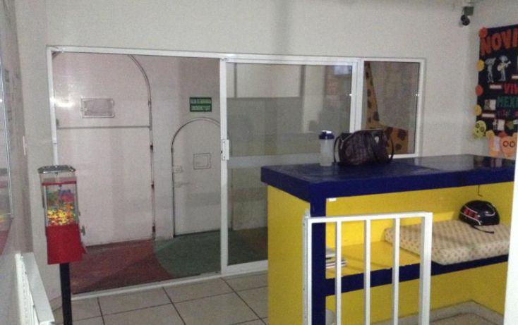 Foto de casa en venta en, jardinadas, zamora, michoacán de ocampo, 1600830 no 06