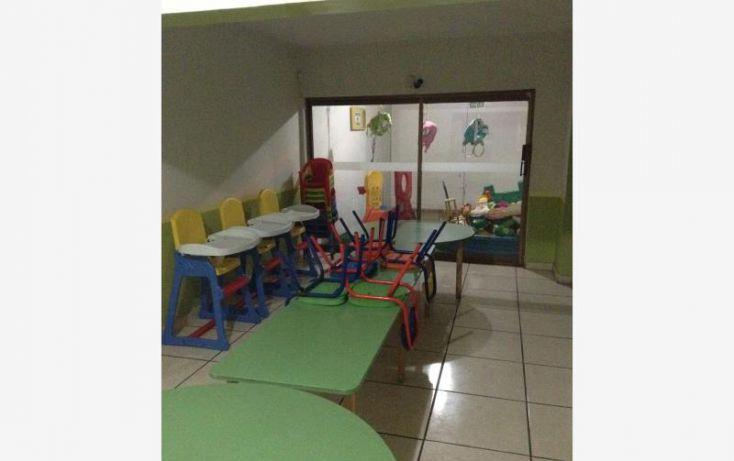 Foto de casa en venta en, jardinadas, zamora, michoacán de ocampo, 1600830 no 07