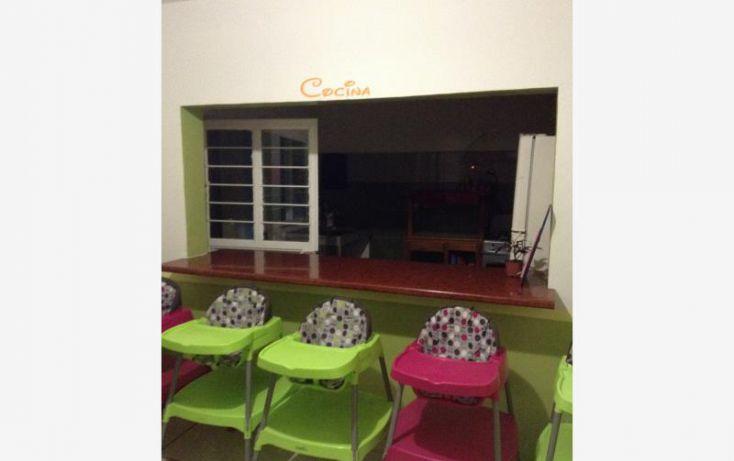 Foto de casa en venta en, jardinadas, zamora, michoacán de ocampo, 1600830 no 08