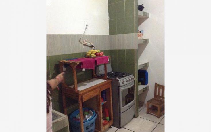 Foto de casa en venta en, jardinadas, zamora, michoacán de ocampo, 1600830 no 09