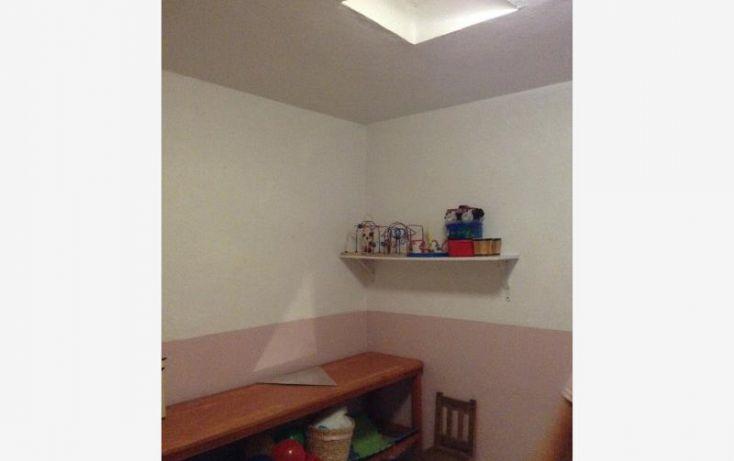 Foto de casa en venta en, jardinadas, zamora, michoacán de ocampo, 1600830 no 10