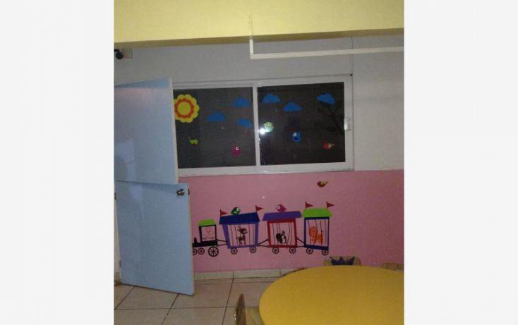 Foto de casa en venta en, jardinadas, zamora, michoacán de ocampo, 1600830 no 11