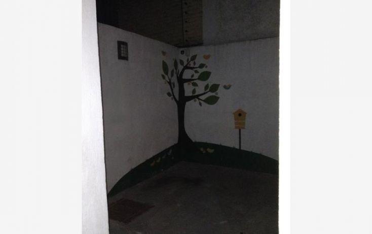 Foto de casa en venta en, jardinadas, zamora, michoacán de ocampo, 1600830 no 12