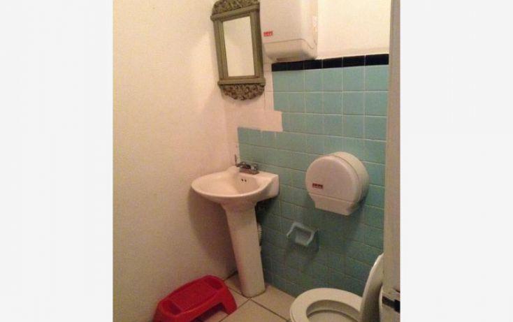 Foto de casa en venta en, jardinadas, zamora, michoacán de ocampo, 1600830 no 14