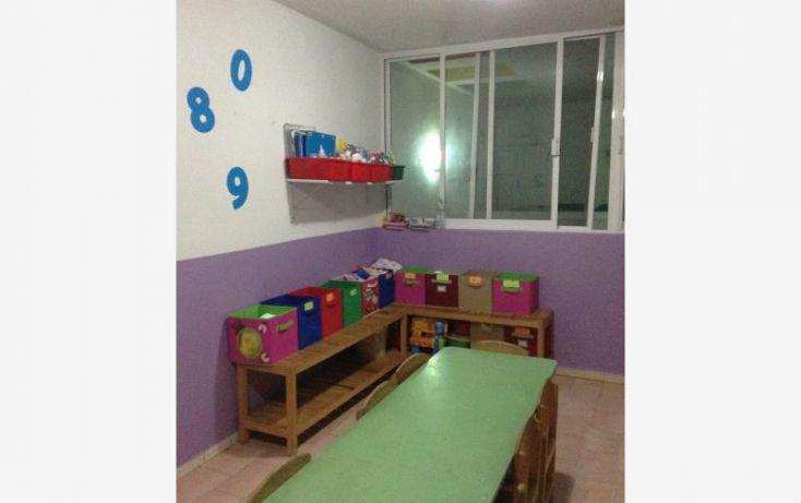 Foto de casa en venta en, jardinadas, zamora, michoacán de ocampo, 1600830 no 15