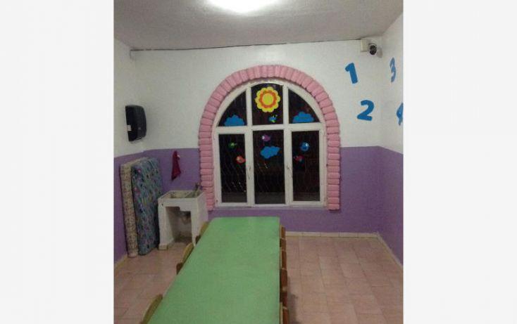 Foto de casa en venta en, jardinadas, zamora, michoacán de ocampo, 1600830 no 16