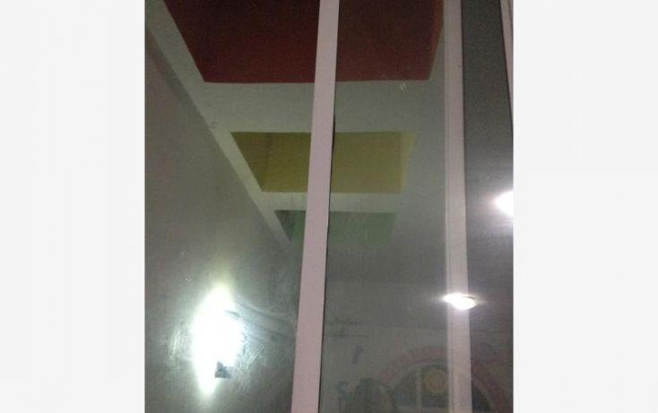 Foto de casa en venta en, jardinadas, zamora, michoacán de ocampo, 1600830 no 17