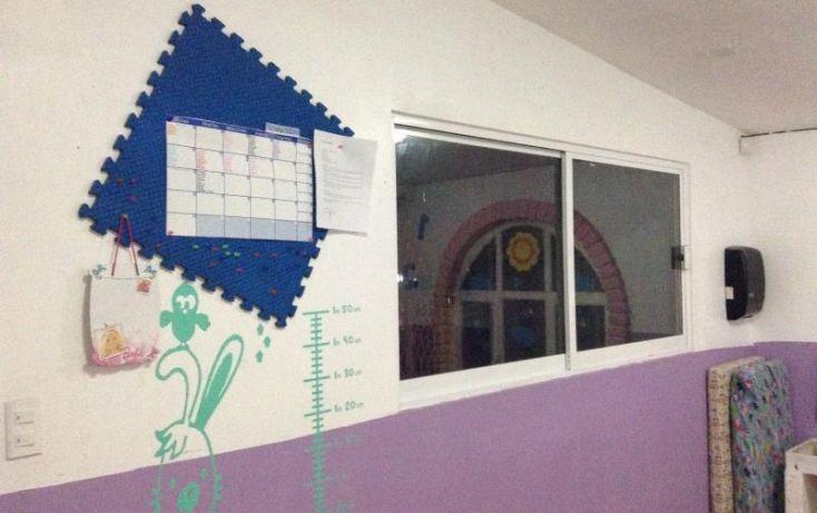 Foto de casa en venta en, jardinadas, zamora, michoacán de ocampo, 1600830 no 18