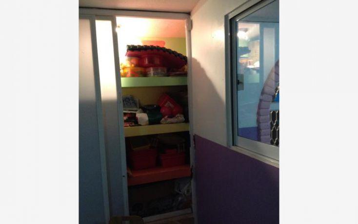 Foto de casa en venta en, jardinadas, zamora, michoacán de ocampo, 1600830 no 19