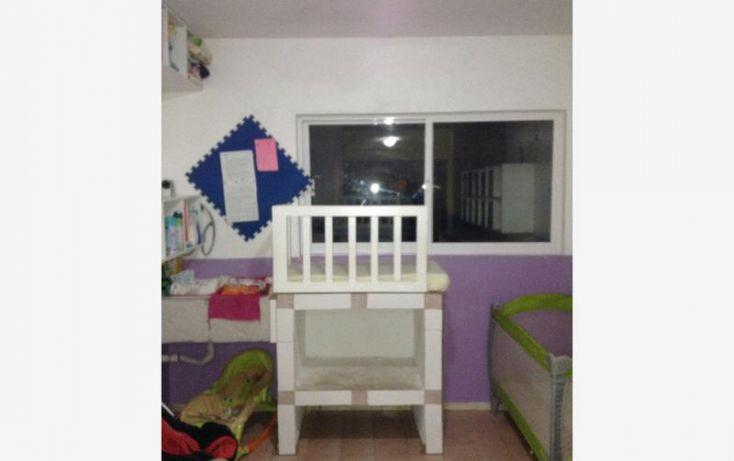 Foto de casa en venta en, jardinadas, zamora, michoacán de ocampo, 1600830 no 20