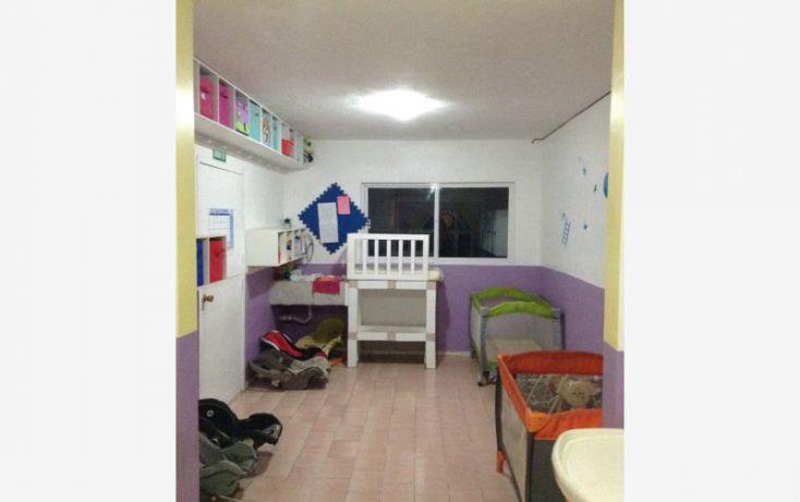 Foto de casa en venta en, jardinadas, zamora, michoacán de ocampo, 1600830 no 22